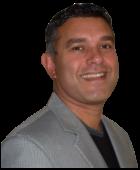 Dr Julian Mendes Scoliosis Solutions